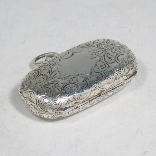 objet dart in antique sterling silver bryan douglas